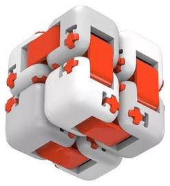 Xiaomi Mi Bunny Mitu Fidget Cube
