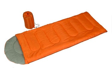 Miegmaišis Besk Sleeping Bag 47842