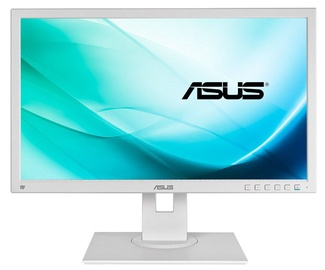 Monitorius Asus BE249QLB-G Grey