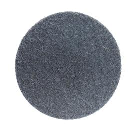 Šlifavimo diskas Klingspor NDS800, 125 mm