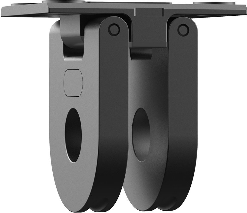 GoPro Replacement Folding Fingers For Hero 8 Black