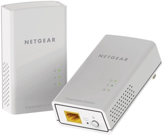 Powerline adapter NETGEAR PL1000-100PES