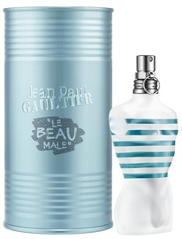 Jean Paul Gaultier Le Beau Male 125ml EDT