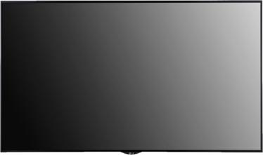 LG 49XS2E-B