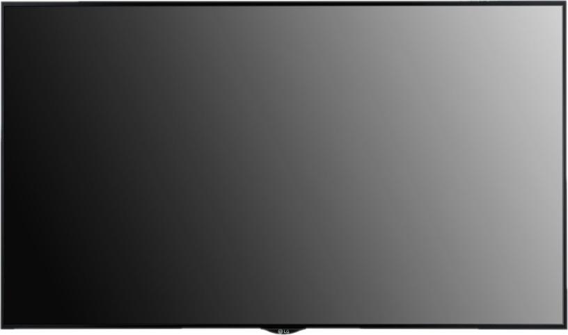 "Monitorius LG 49XS2E-B, 49"""