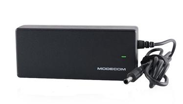 Modecom MC-1D90SA AC adapter for Samsung 90W