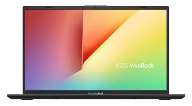 Asus VivoBook 14 X412FA-EB235T Grey