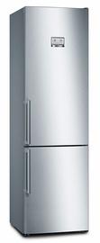 Šaldytuvas Bosch Serie 6 KGN39AI35