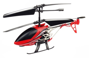 Dumel Helicopter I/R Sky Griffin 2 Channel 224346