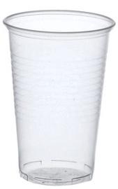 Papstar Cups 0.5L 50PCS