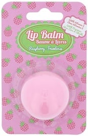 2K Fabulous Fruits Lip Balm 5g Raspberry