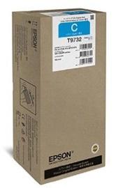 Epson Ink Cyan XL C13T973200