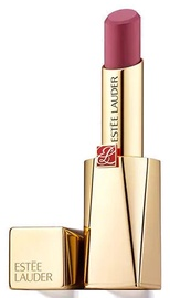 Huulepulk Estee Lauder Pure Color Desire Rouge Excess Say Yes, 3.1 g
