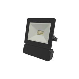 Tvirtinamas šviestuvas su judesio davikliuTope Toledosens 1X10W LED