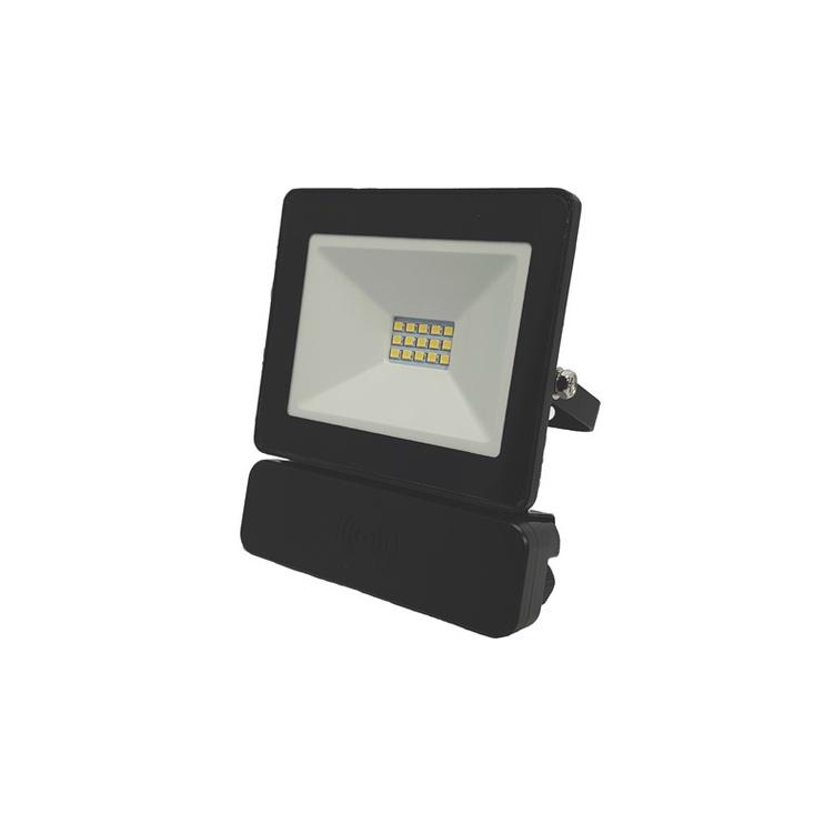 GAISM. TOLEDO SENS LED 10W NW IP65 900LM (TOPE)