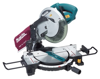 LEŅĶZĀĢIS MLS 100 255/260MM 1500W MAKITA