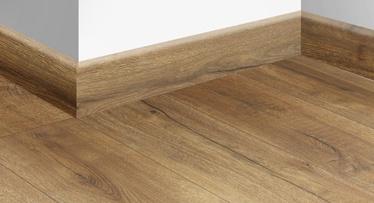 Laminuotos medienos plaušų grindys Kronopol D4923, 1380x193x8mm