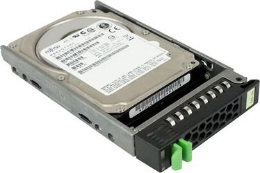 """Fujitsu 1.2TB 10000RPM 2.5"""" S26361-F5550-L112"""