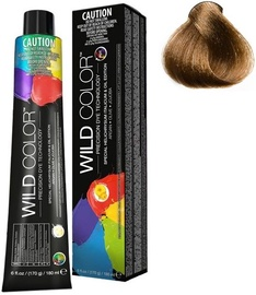 Wild Color Permanent Hair Color 180ml N/W 07