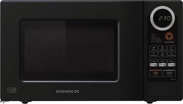 Daewoo KOR-662BTK