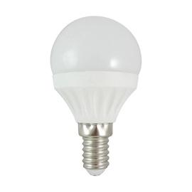 SP.LED P45 6W E14 827 FR 480LM 30KH (TRIXLINE)