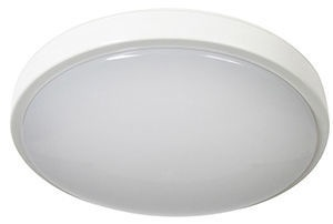Kwazar LED Lamp Taurus 21W