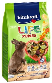 Vitakraft Life Power