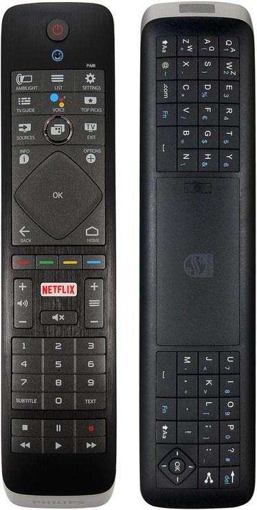 Philips 7800 Series 4K Ultra-Slim 75PUS7803/12