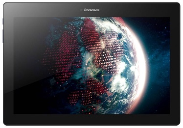 Lenovo IdeaTab Tab 2 A10-70F 2GB RAM 16GB Midnight Blue