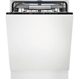 Bстраеваемая посудомоечная машина Electrolux EEG69310L