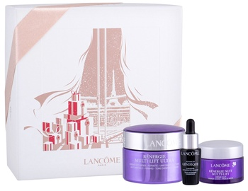 Lancome Renergie Multi-Lift Skincare Gift Set