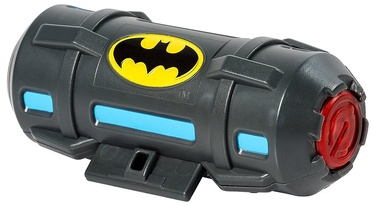 Spin Master Spy Gear Batman Sonic Distractor