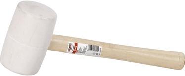 Молоток Kreator KRT904005, 0.7 кг