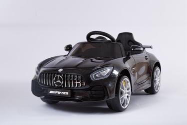 Akumuliatorinė mašina Mercedes-Benz HL288