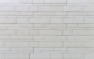 Stone Master Decorative Tiles Leonardo 51x18.5cm Grey