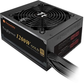 Thermaltake Toughpower SFX Gold 1200W