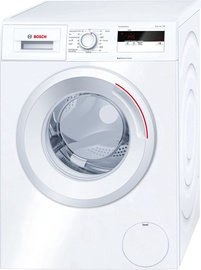 Skalbimo mašina Bosch WAN280L7SN