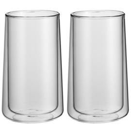 WMF Latte Macchiato glass
