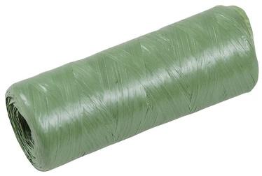 Greenmill Garden String 200m GR5044
