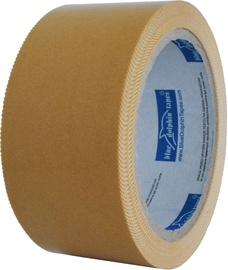 Blue Dolphin Double Sided PP Tape Premium 25m