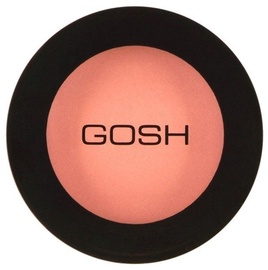 Gosh Natural Blush 5g 36
