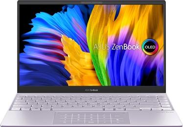 Ноутбук Asus Zenbook 13 OLED UX325JA-KG249T PL, Intel® Core™ i5, 16 GB, 512 GB, 13.3 ″