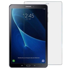Dux Ducis Tempered Glass Premium Screen Protector For Samsung Galaxy Tab A 10.5 2018