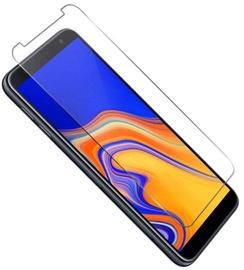 BlueStar Extra Shock Screen Protector For Samsung Galaxy J6 Plus J610