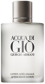 Giorgio Armani Acqua di Gio 100ml Aftershave Lotion