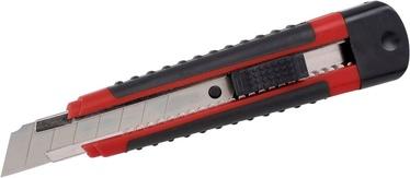 Kreator KRT000206 Cutter 18mm
