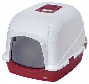 Europet Bernina Jumbo 56x70cm Bordo