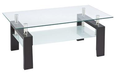 Signal Meble Lisa Basic Coffee Table Venge