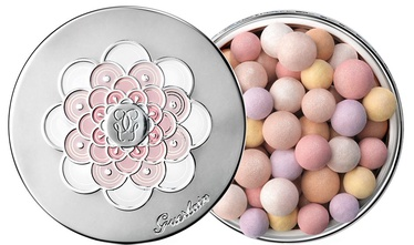 Guerlain Meteorites Perles Powder Light 25g 03