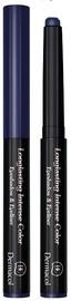 Dermacol Long-Lasting Intense Colour Eyeshadow & Eyeliner 1.6g 05